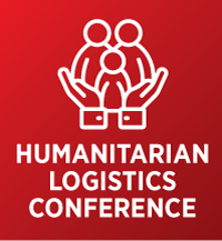 humanitarian-logistic-conference.png