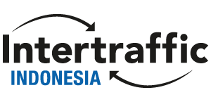 logo-intertraffic-300.png